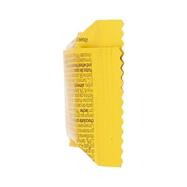 Dr.Schär Cereal Bar - Pacco da 25 x 25 g, Senza glutine 4 spesavip