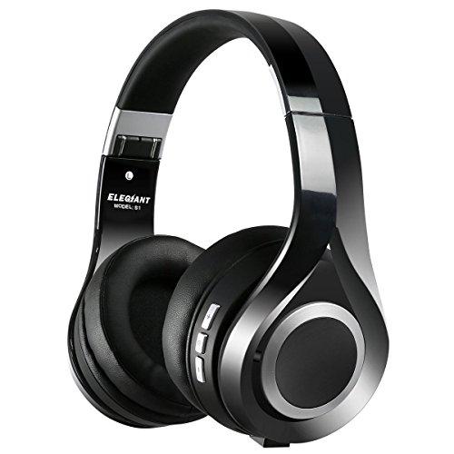 ELEGIANT Cuffie Bluetooth 69c6ab9555aa