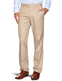 Dockers Hose Tapered