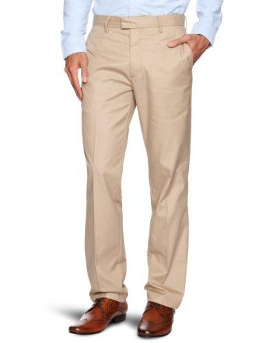 dockers-mens-sf-khaki-tapered-trousers-w32-inxl34-in