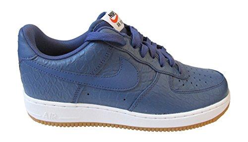 nike-air-force-1-07-lv8-uomo-us-75-blu-scarpe-ginnastica-eu-405
