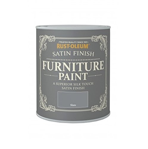 rust-oleum-satin-finish-furniture-paint-slate-125ml
