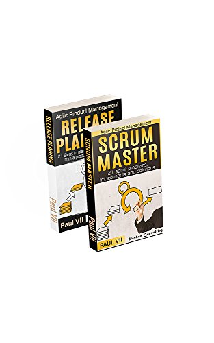 agile-product-management-box-set-scrum-master-21-sprint-problems-impediments-and-solutions-release-p