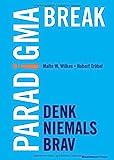 Paradigma Break