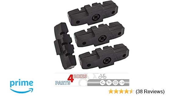 STONEDER 10 St/ücke 28mm Ansaugkr/ümmer Spacer Isolator Dichtung F/ür Pit Dirt Bike Moped Roller