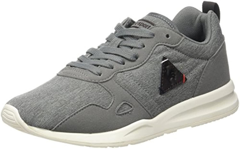 Converse All Star Zapatos Personalizados Unisex (Producto Artesano) Arabesque -