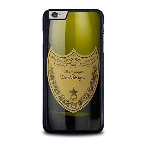 dom-perignon-handyhulle-for-hulle-iphone-6-hulle-iphone-6stelefonkasten-schutzhulle