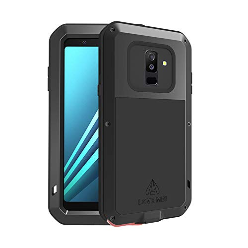 cmdkd galaxy j6 plus case