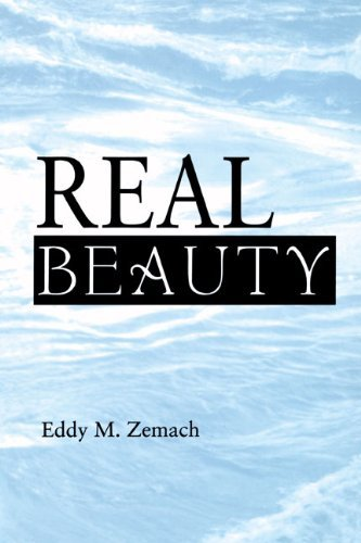 Real Beauty by Eddy M. Zemach (1992-12-31)