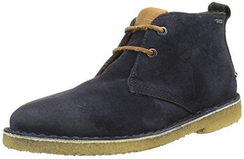 pepe-jeans-london-herren-fenix-chuckka-chukka-boots-blau-marine-585-43-eu
