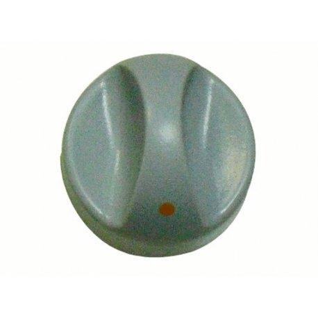 Mando selector calentador Cointra 5L CM5 8856