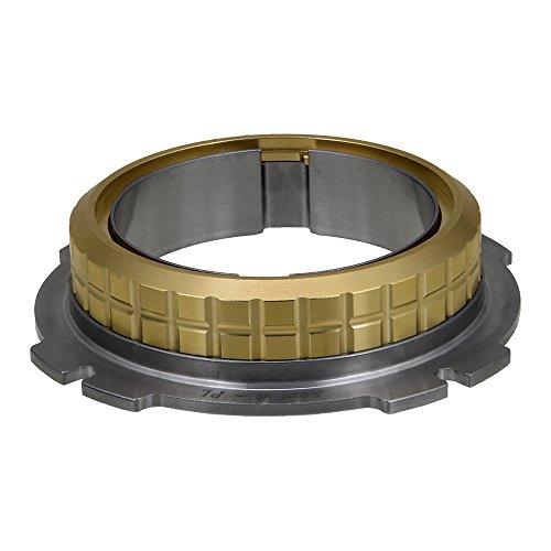 Fotodiox Pro Lens Mount Adapter, Arri Bayonet (Arri-B) Mount Lenses to Arri PL (Positive Lock) Mount Cameras (such as Arri Alexa, Arriflex D-21, Canon C300, AJA Cion, Blackmagic URSA, Blackmagic Cinema Camera) - Arri Lens