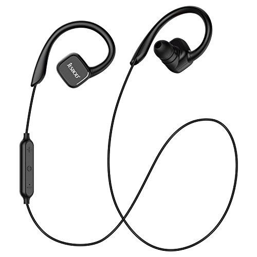 jesbod-qy13-auriculares-eestereo-bluetooth-41-para-correr-deportes-auricular-con-microfono-para-ipho