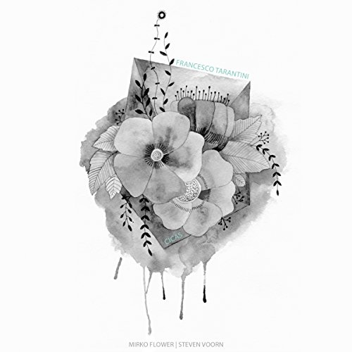 Cicas (Mirko Flower Remix)