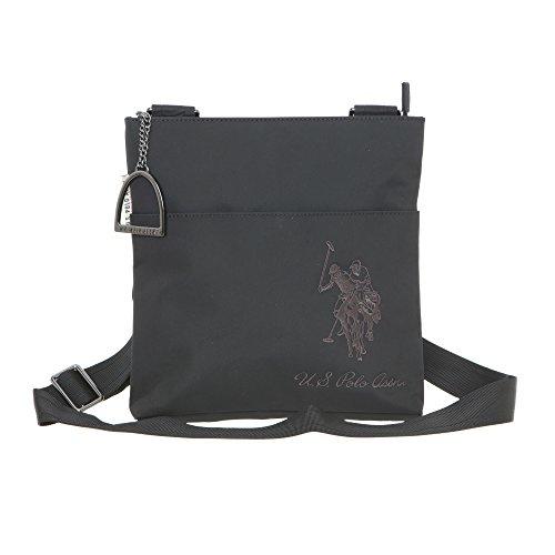 uspolo-assn-pouch-tasche-mit-trageriemen-mod-us15w003-6