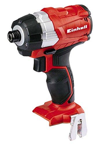 Einhell 4510030 TE-CI 18 Li BL Solo