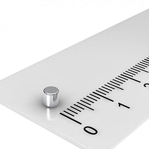 mts-magnete-imanes-mts-sa-3x3-ni-n48-poner100-set-100-discos-de-neodimio-imanes-3x3mm-niquelado-n48-