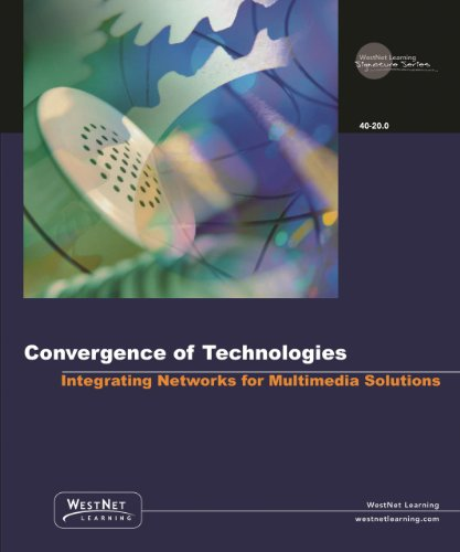 convergence-of-technology-integrating-networks-for-multimedia-solutions-release-80