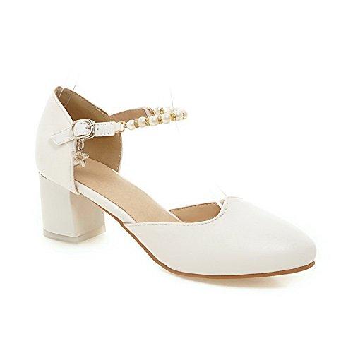 adee-sandalias-de-vestir-para-mujer-color-blanco-talla-34