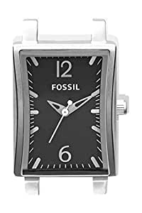 Fossil Uhr WB1072