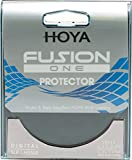 Hoya 67mm Fusion ONE Protector Camera Filter