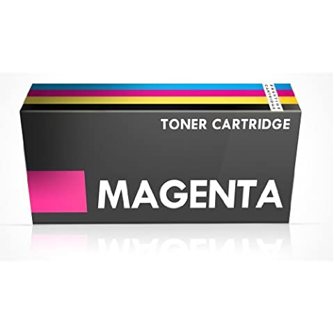 Prestige Cartridge Toner Laser Serie 716 Compatibile con Stampanti Canon