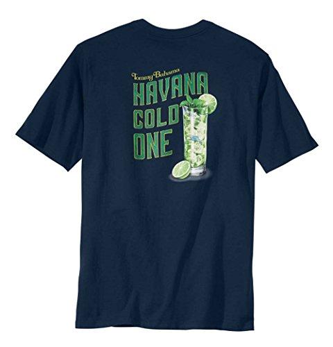 tommy-bahama-havana-cold-one-xxl-navy-t-shirt