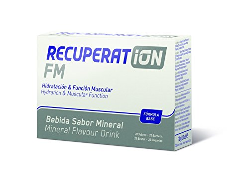 recuperation-fm-mineral-flavour-20-envelopes