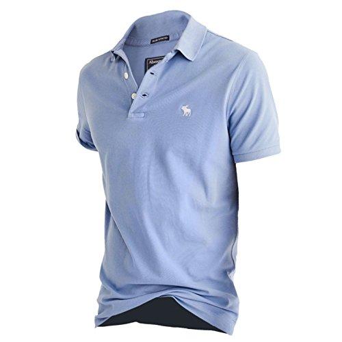abercrombie-fitch-polo-basic-maniche-corte-uomo-blu-chiaro-medium