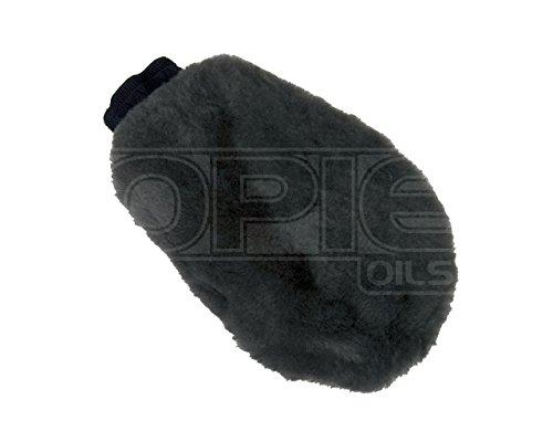 bilt-hamber-auto-mitt-deep-pile-genuine-sheepskin-mitt-1-mitt