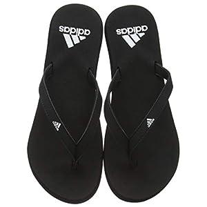adidas Damen Eezay Flip Flop Badeschuhe