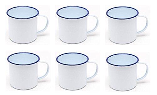 ᐅᐅ Espresso Tasse Reise Vergleichstest 11 2019 Neu