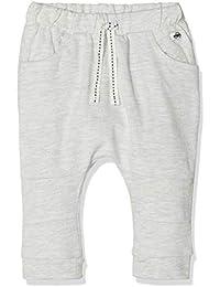 TOM TAILOR Kids Sweat Pants, Pantalones Deportivos para Bebés