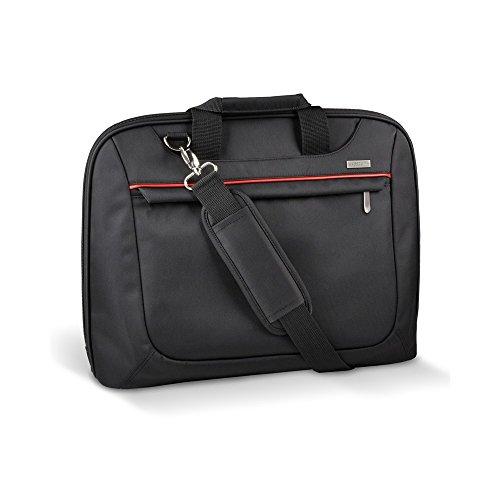 SPEEDLINK Tasche 39.62