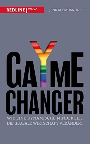 GaYme Changer: Wie eine dynamische Minderheit die globale Wirtschaft verändert