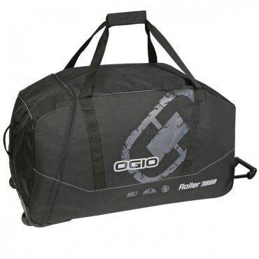 ogio-roller-7800-wheeled-stealth-sac-de-voyage-82-cm-134-l-noir