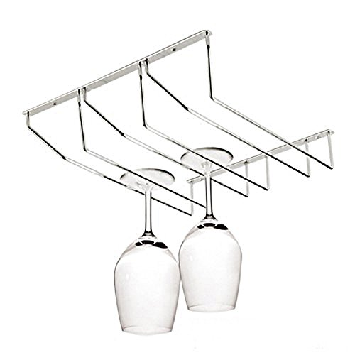 home-practical-wall-hanging-three-rows-of-red-wine-glass-holder-high-glass-stand-upside-down-hanging
