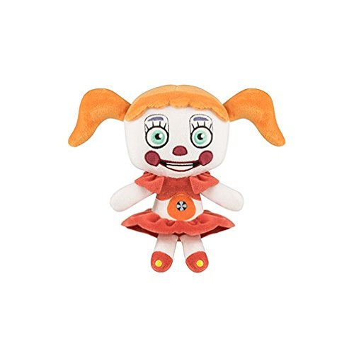 Five Nights At Freddys - Sister Location - Baby - 20cm 8""