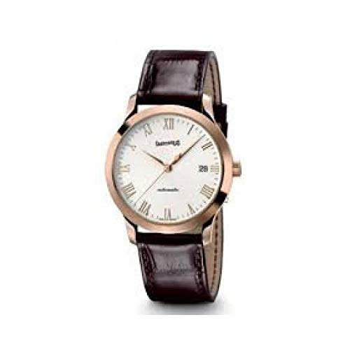 Watch Eberhard Unisex