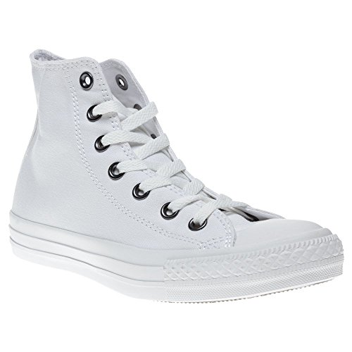 Converse-Chuck-Taylor-CT-As-SP-Hi-Canvas-Zapatillas-Altas-Unisex-Adulto