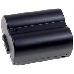 Batterie pour Panasonic modèle/réf. CGR-S006E, 7,2V, Li-Ion