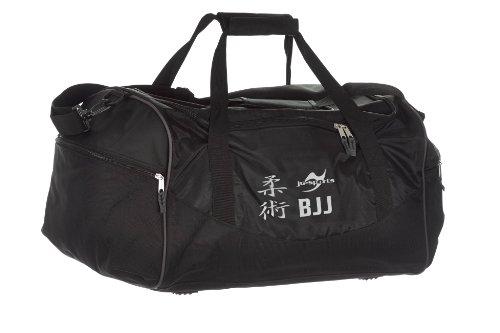 Ju-Sports Tasche Team schwarz BJJ
