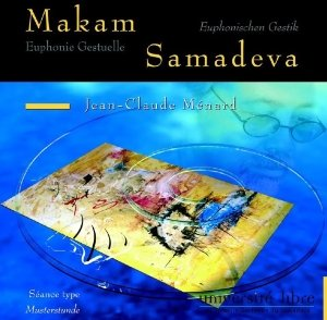 cd-makam-samadeva-jean-claude-menard