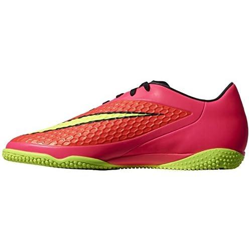 41Zj3d9sbiL. SS500  - Nike Men's Hypervenom Phelon Ic