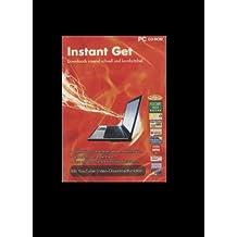 Instant Get