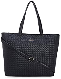Lavie Nova Women's Tote Bag
