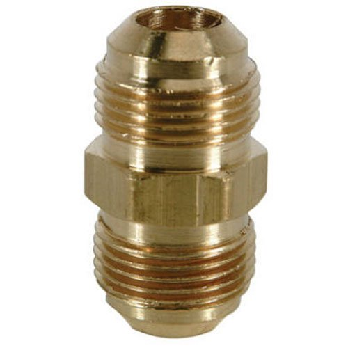 BRASS CRAFT SERVICE PARTS - 3/8-Inch O.D. Tube Gas Flare Union