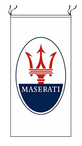 maserati-flag