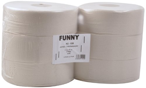 divertente-jumbo-carta-igienica-2-veli-riciclato-bianco-diametro-circa-28-cm-confezione-da-1-1-x-6-p