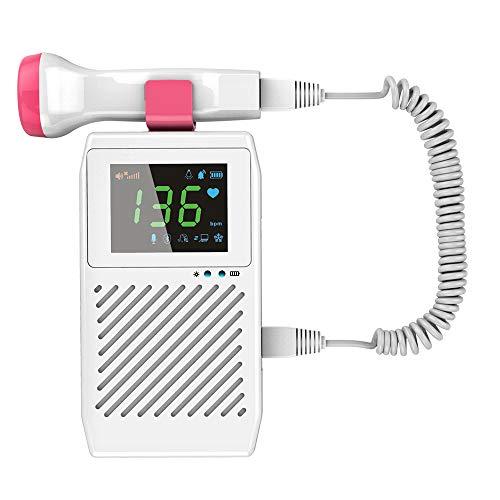 Portable Baby Sound Listener Heimgebrauch Baby Sound schwanger Zubehör Monitor